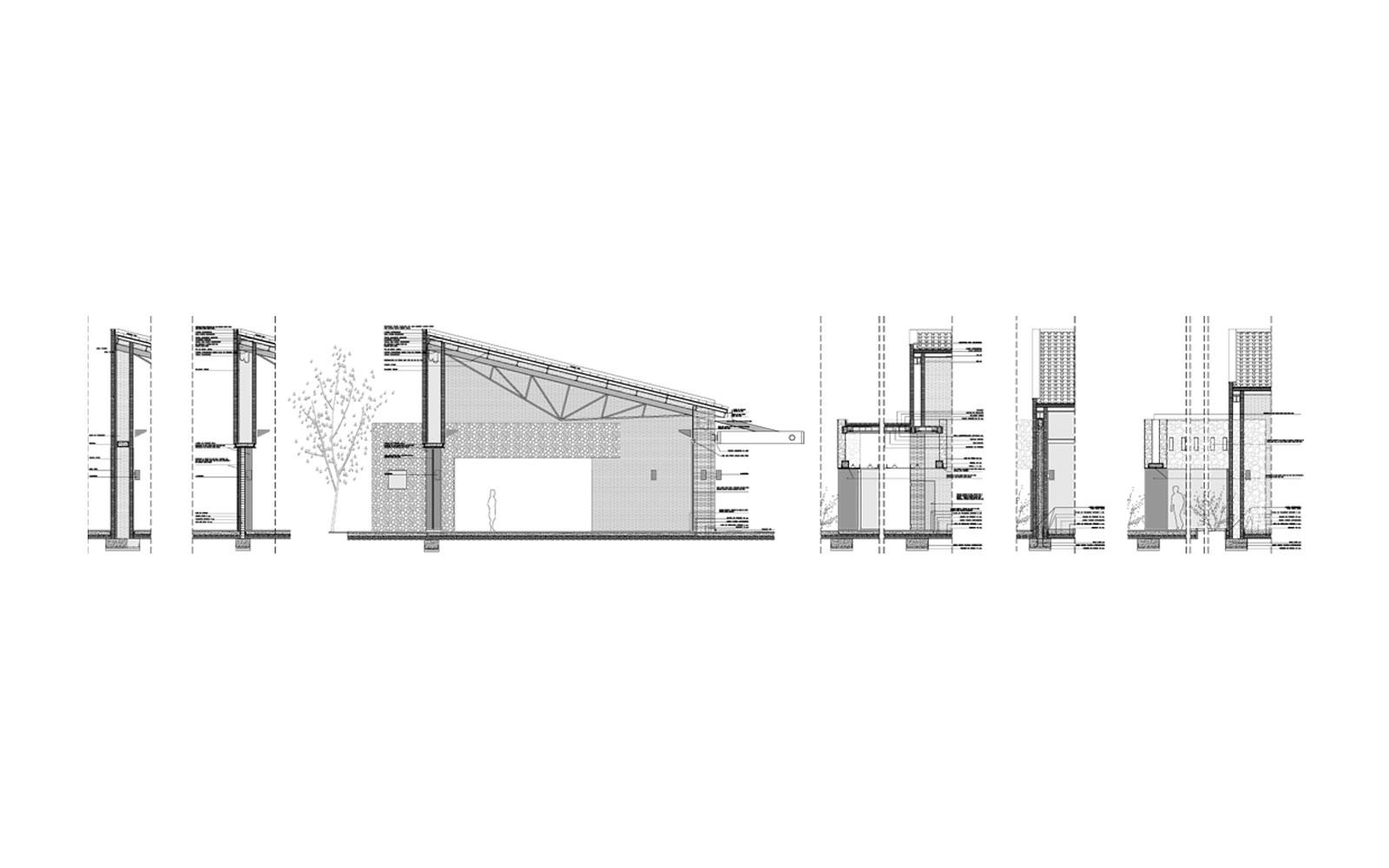 museu dels tres tombs 2